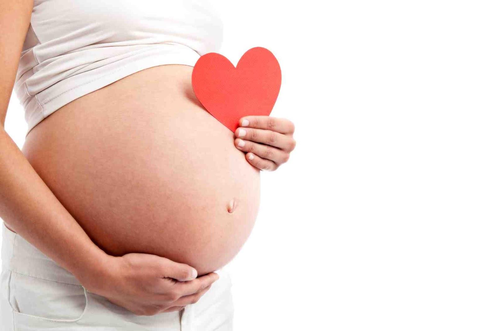 Gravidanza e salute orale