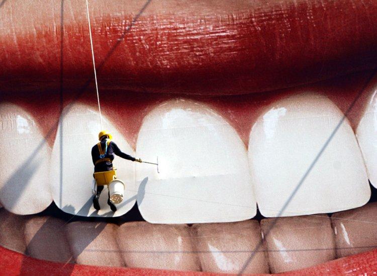 Cure dentali all'estero: ecco tutti i rischi