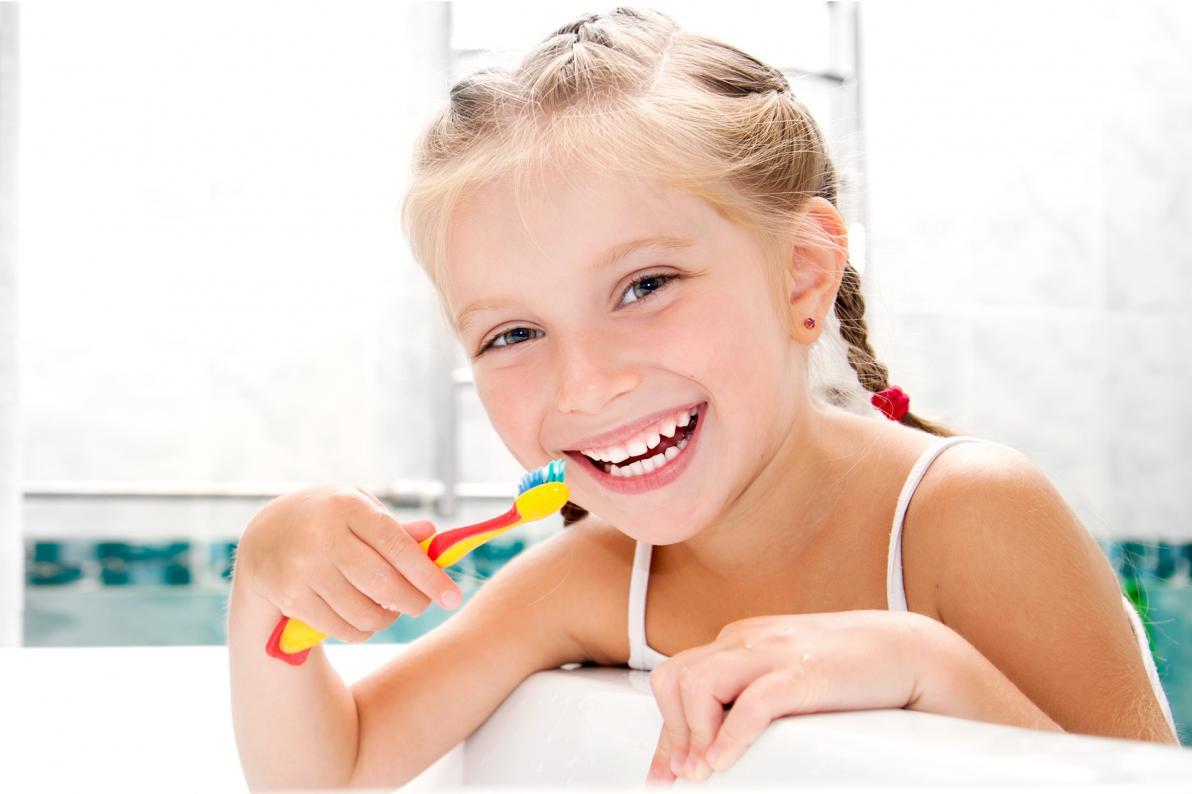 La prevenzione nei bambini: i 4 livelli di intervento