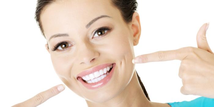 Le lesioni non cariose del colletto dei denti